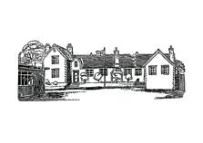 Aylburton C of E Primary School