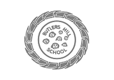 Butlers Hill Infant & Nursery