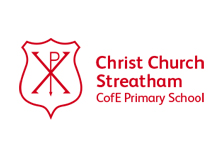 Christchurch Streatham CE Primary School