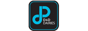 D and D dairies