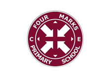 Four Marks Primary School