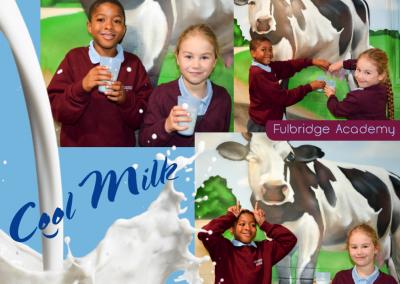 Fulbridge Academy