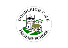 Goodleigh C of E Primary School