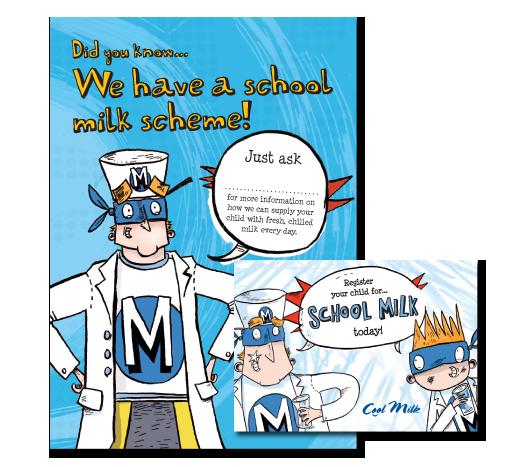 Schools-Promote-image-left