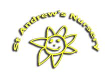 St Andrew's Nursery