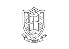 St Josephs Infant School