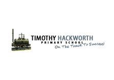 Timothy Hackworth Primary School