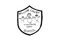 William Lilley Infant & Nursery School