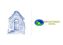Wroughton Infant & Westrop Primary School