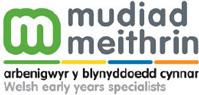 mudiad-meithrin95