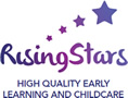 rising-stars-footer-logo